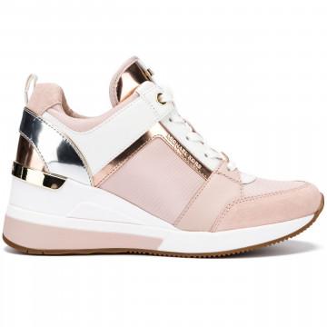 sneakers donna michael kors 43r0gefs2d187 6560