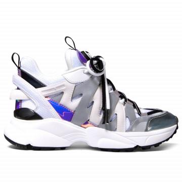 sneakers donna michael kors 43r0hrfs8q898 6561