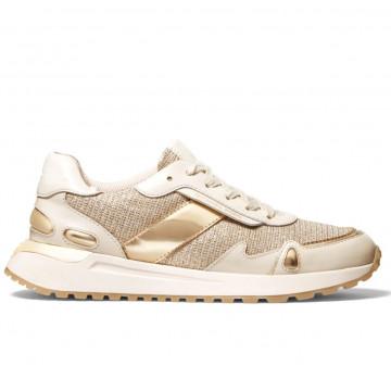 sneakers donna michael kors 43r0mofp1d740 6563