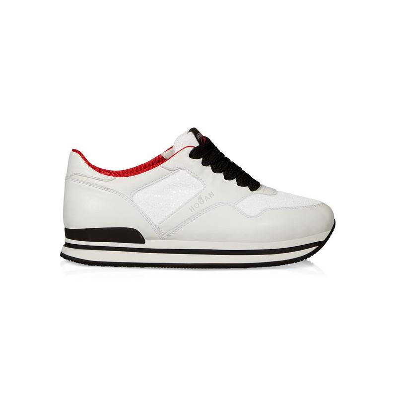 sneakers donna hogan club gyw2220v280dpgb001