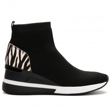 sneakers donna michael kors 43r0skfb8d002 6566