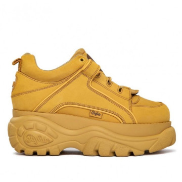 sneakers donna buffalo bn15330971 6594