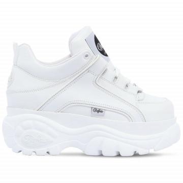 sneakers donna buffalo bn15330951 6595