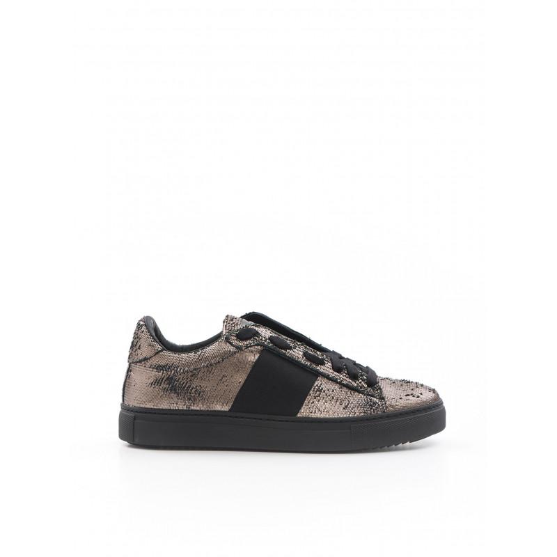 sneakers donna stokton 650 dvipera elast 510