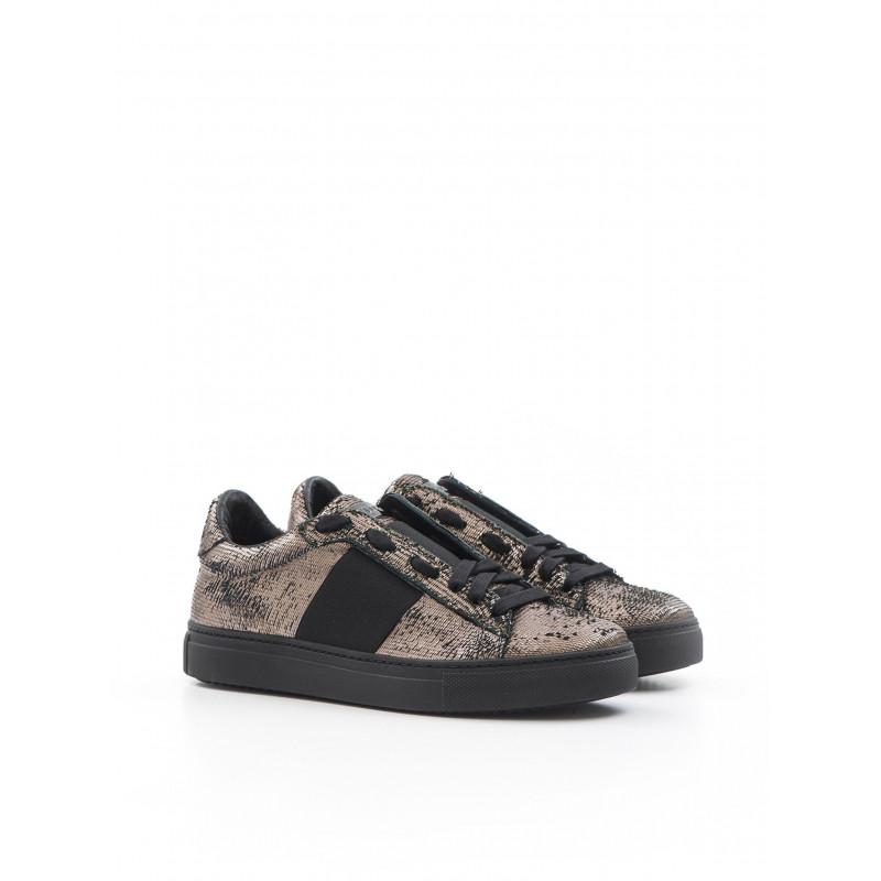 sneakers donna stokton 650 dvipera elast