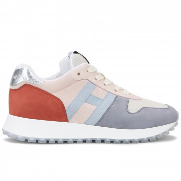 sneakers donna hogan hxw4290cm40n3g0qwz 6704