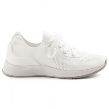 sneakers donna tamaris 1 1 23705 24100 6784