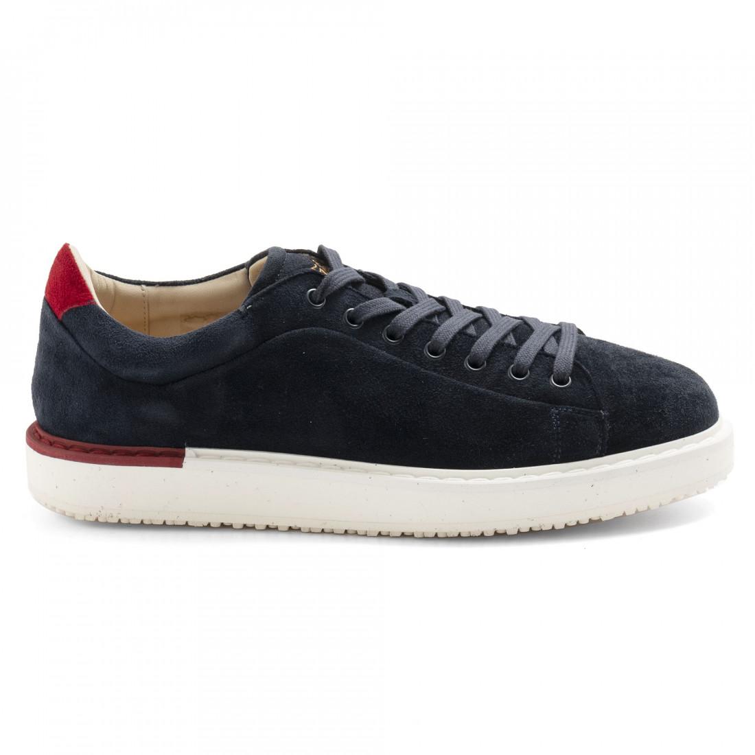 sneakers uomo fabi fu9326b04wimcrog76 6804