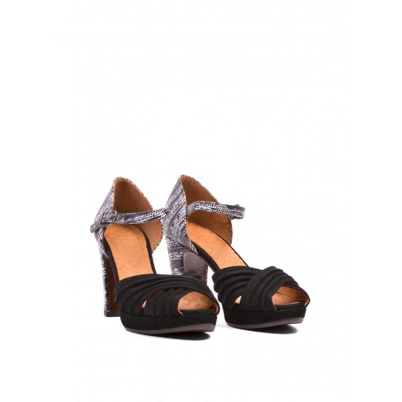 sandals woman chie mihara nana2