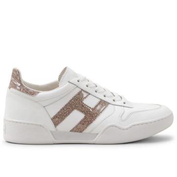 sneakers donna hogan hxw3570ac40n1q1556 6814