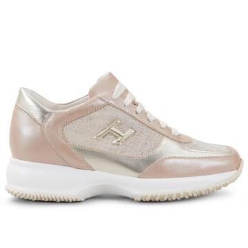 sneakers donna hogan hxw00n0bh50myw0k98 6824