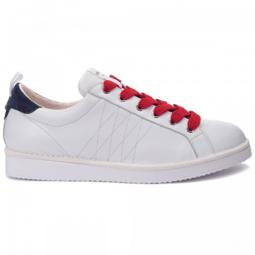 sneakers uomo panchic p01m16001l1a00562 white 6822