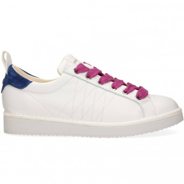 sneakers donna panchic p01w16001l1a00568 wfuxia 6832