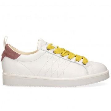 sneakers donna panchic p01w16001l1a00567 wbrown 6833