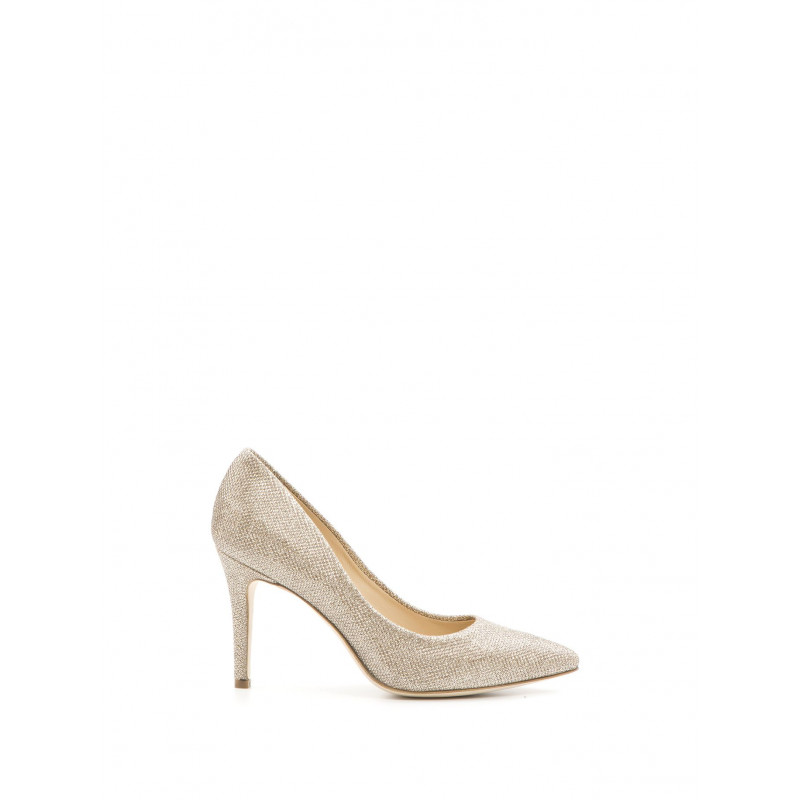 decollet donna larianna de 1002 857 95luminor gold
