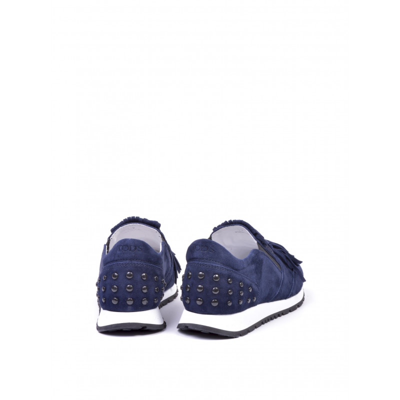 sneakers donna tods xxw0yo0p250hr0u824