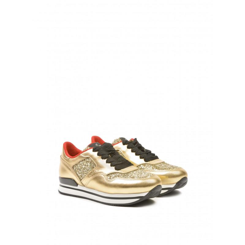 sneakers donna hogan club gyw2220v280677g210 392