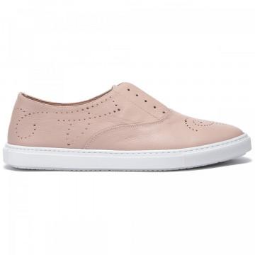 sneakers donna fratelli rossetti 74709tango phard 6957