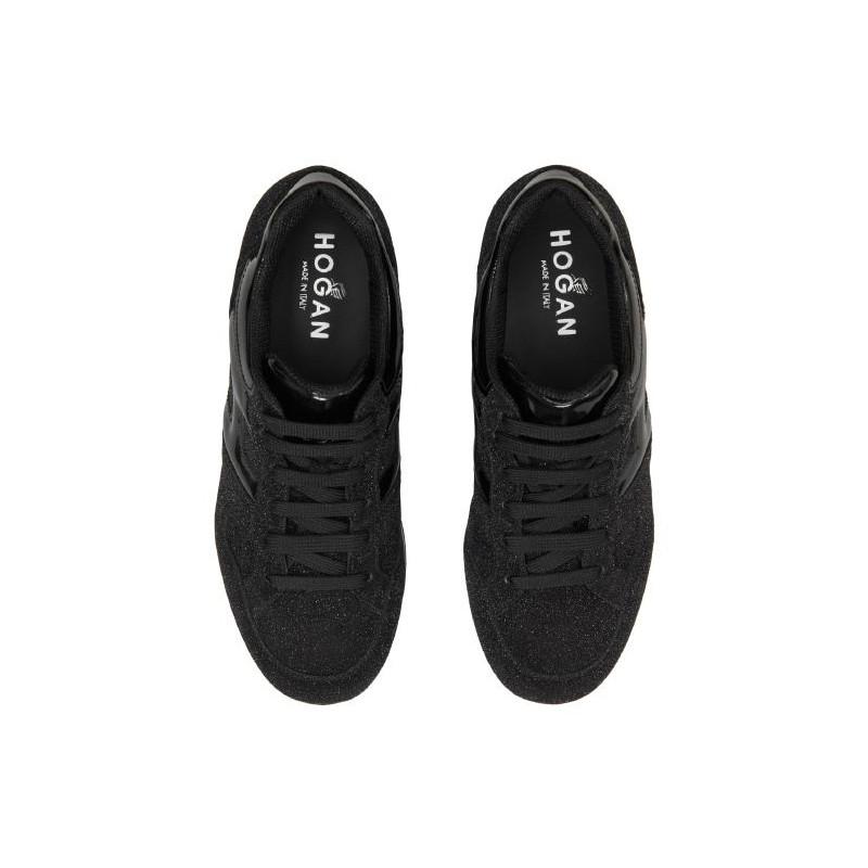 sneakers donna hogan hxw2830t548667b999 1814