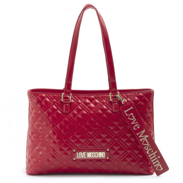 borse a mano donna love moschino jc4001pp1ala0500 6526