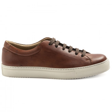 sneakers uomo j wilton 732glove wash tigaro 6866