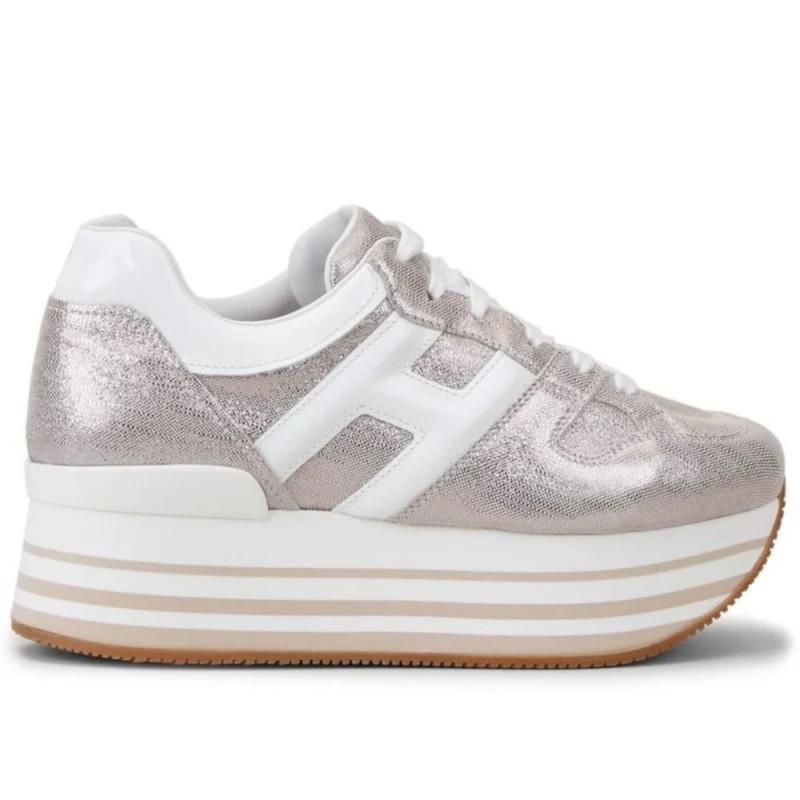 hogan donne scarpe Off 78%