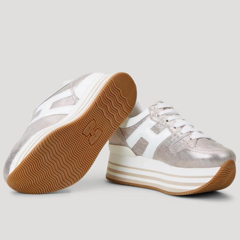 sneakers donna hogan hxw2830t548n580qww 6497