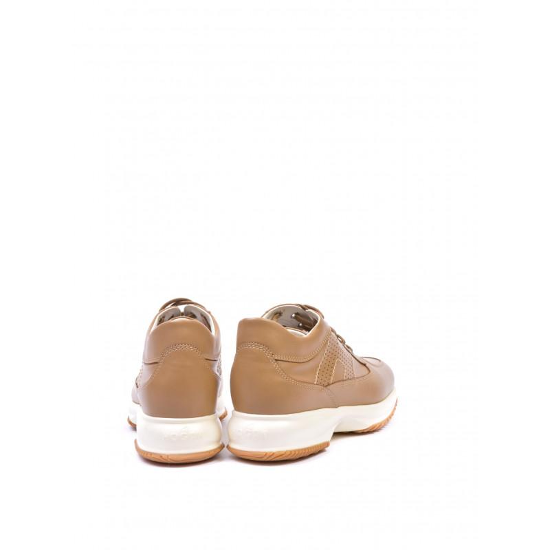 sneakers woman hogan hxw00n00e30d0w9997