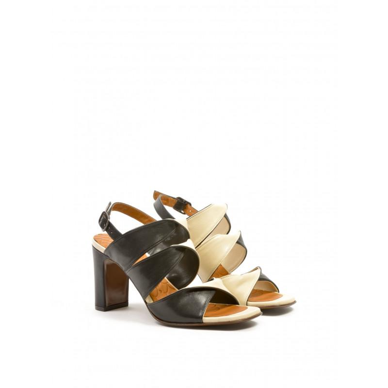 sandals woman chie mihara crushli4