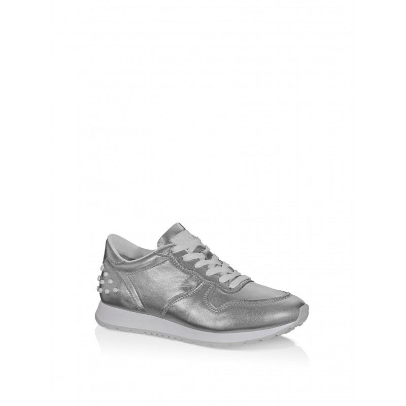 sneakers woman tods xxw0yo0p260sv0b200