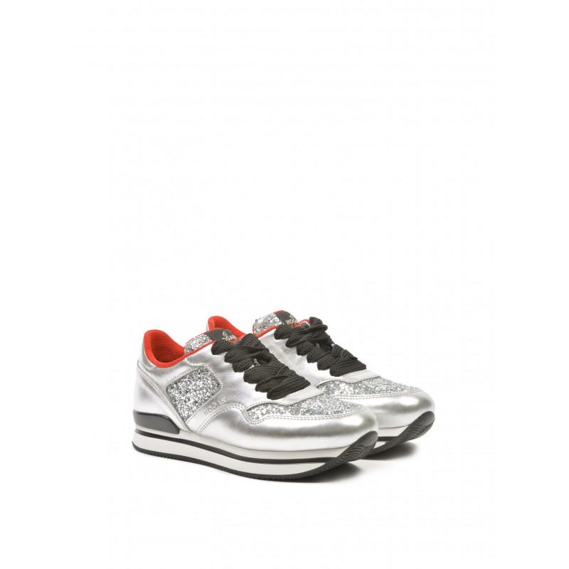 sneakers donna hogan club gyw2220v280677b200