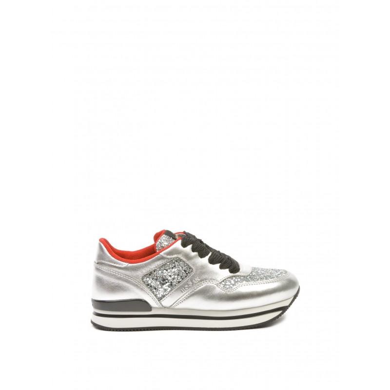 sneakers woman hogan club gyw2220v280677b200