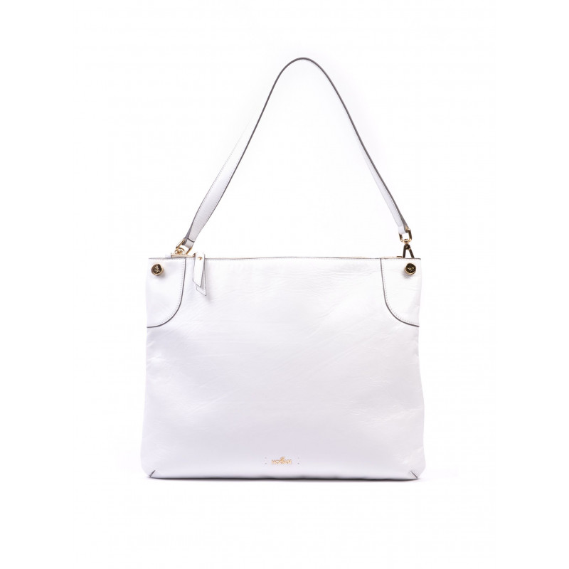 handbags woman hogan kbw00hs030099db001