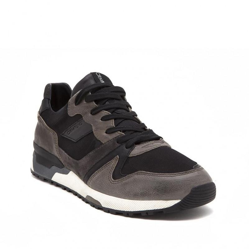 Crime london Escape sneakers m6V7wq