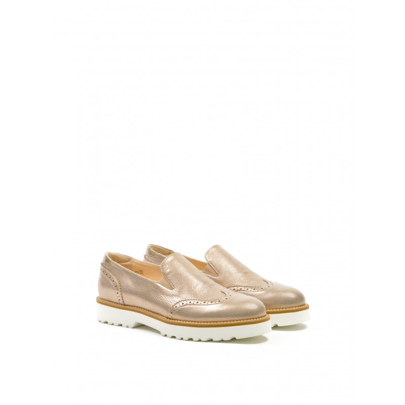 slip on donna hogan hxw2590r330cj6m024
