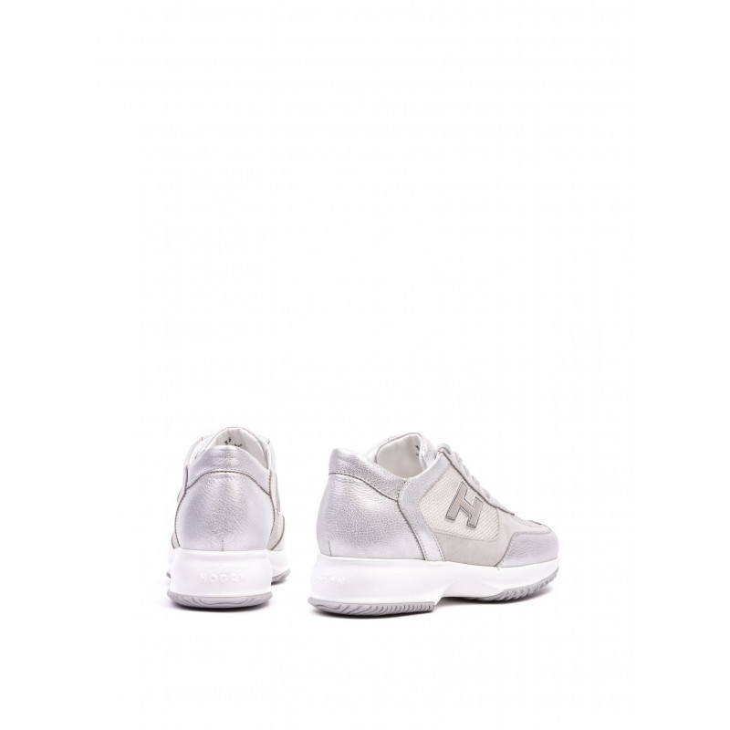 sneakers donna hogan hxw00n03242bwt2839