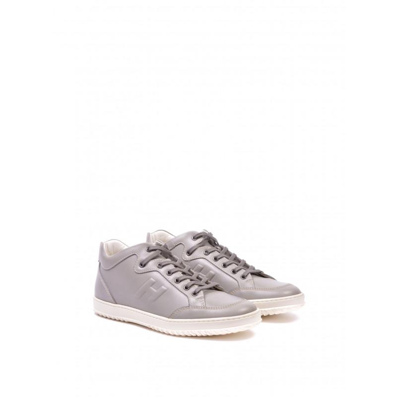 sneakers uomo hogan hxm1680d2101pob606