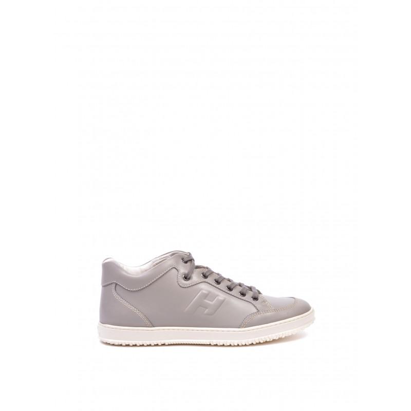 sneakers uomo hogan hxm1680d2101pob606 254