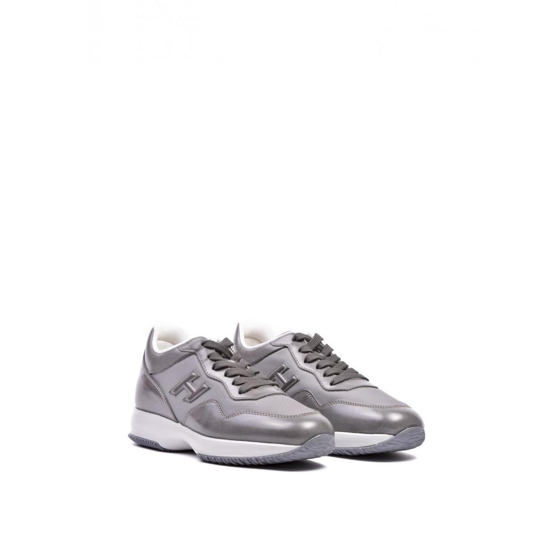 sneakers man hogan hxm00n0u0405zf4633