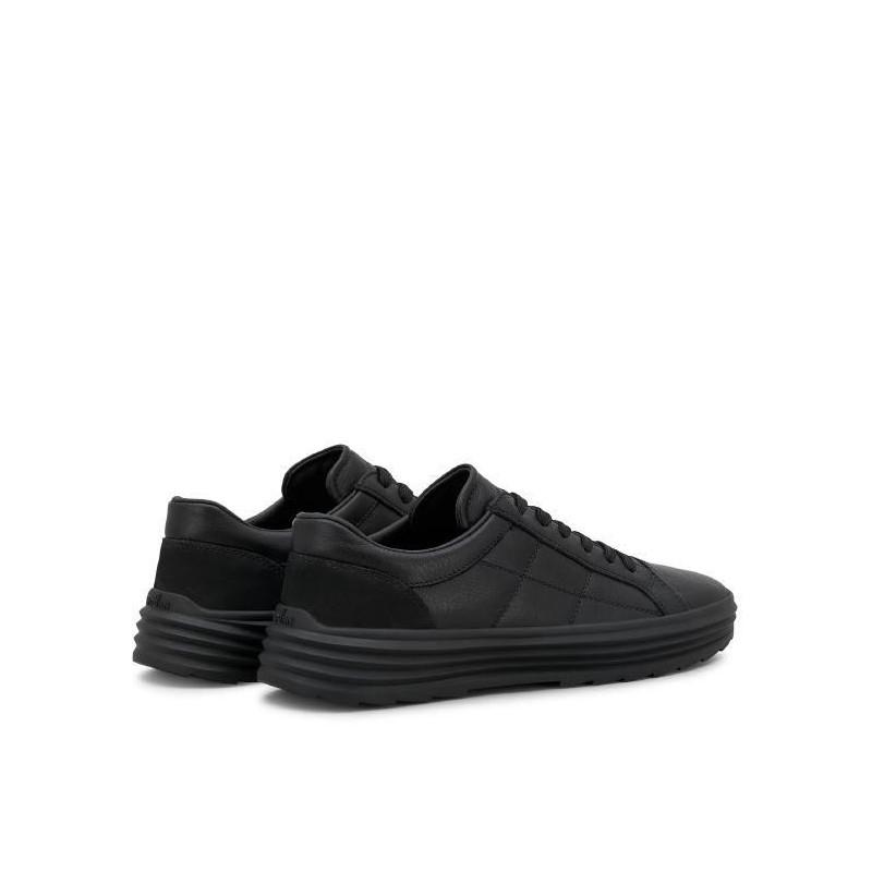 hogan sneaker uomo