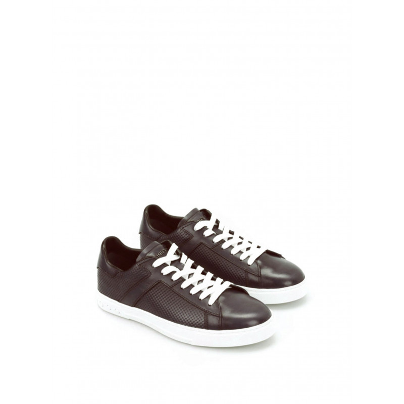 sneakers man tods xxm0xy0p680cz7l811