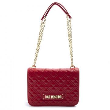 borse a tracolla donna love moschino jc4000pp1ala0500 6524