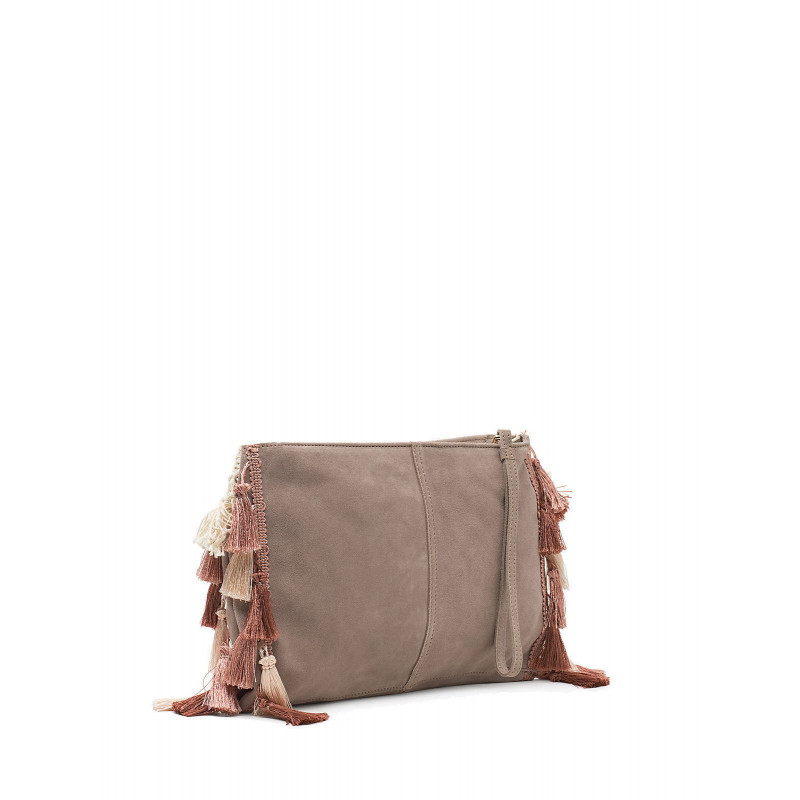 clutches woman patrizia pepe 2v6918 a2oor511