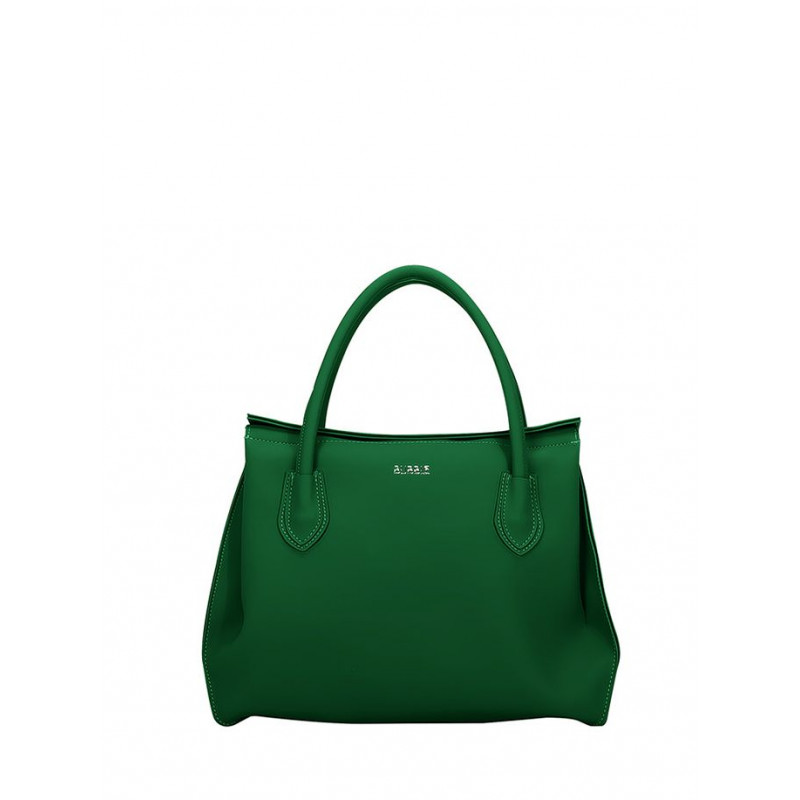 handbags woman bubble by braintropy vkybubcnt103