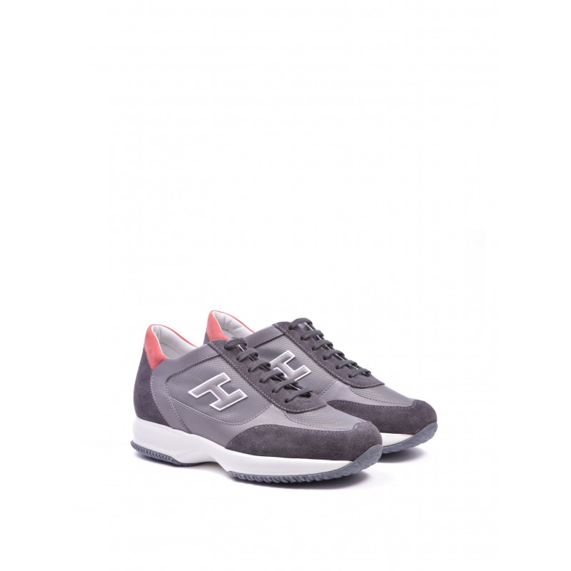 sneakers uomo hogan hxm00n0q102cx1639h