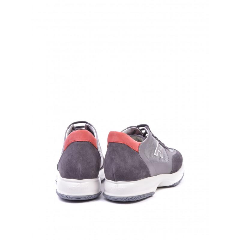 sneakers man hogan hxm00n0q102cx1639h
