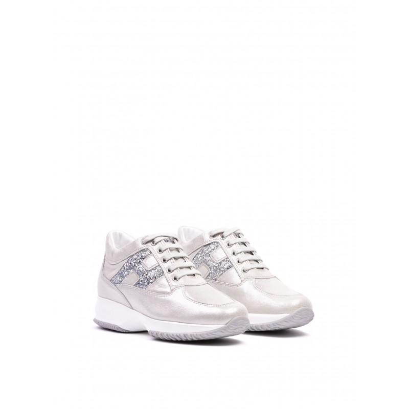 sneakers woman hogan hxw00n0s3619zkb200