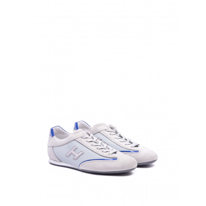 sneakers man hogan hxm05201682c48697r