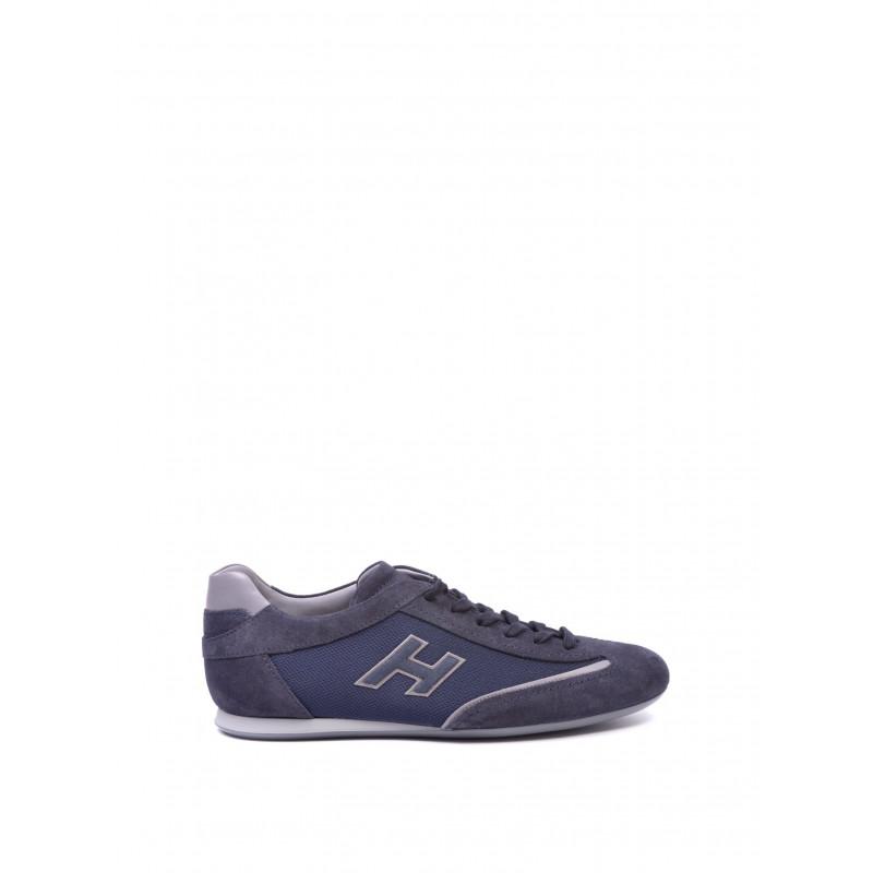 sneakers uomo hogan hxm05201682bzl545l