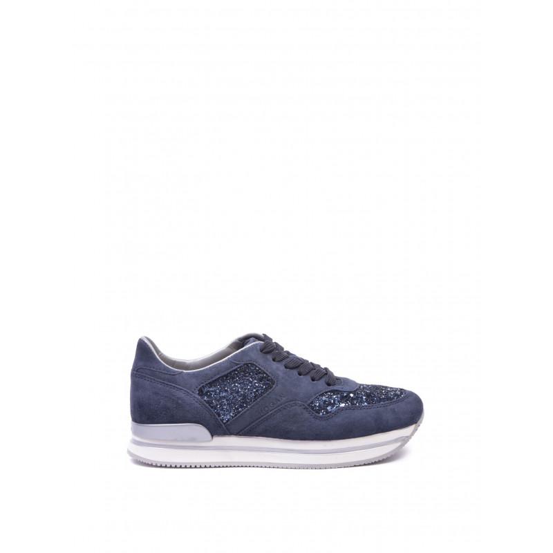 sneakers woman hogan hxw2220n623bx9u810